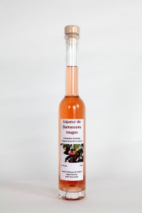 liqueur-damassons-2dl